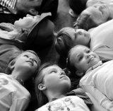 Круг радости (Фотоконкурс - «Круг»)