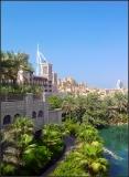Дубайский мираж