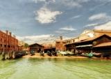 Другая Венеция