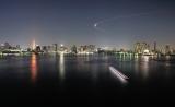 Tokyo night-1