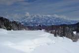 Sumon (зима)