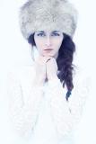 WHITE_COLD