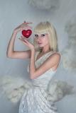 cold love2