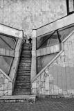 О чертиках в архитектуре