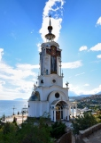 Крым14.jpg