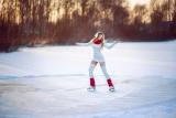 Margo winter