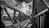 Мост через реку Квай  2