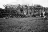 Советская деревня