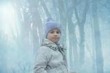 софия  зима