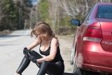 Автомобильная тема