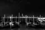 Венеция и ночь