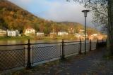 Осень в Гейдельберге.jpg