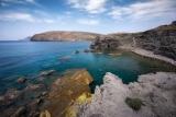 Остров Милос, Киклады