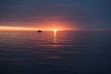Карское море