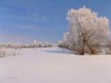 Сибирский март