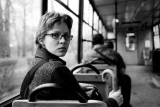 трамвай №40