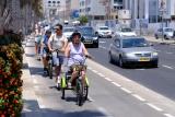 Всадники Тель-Авива