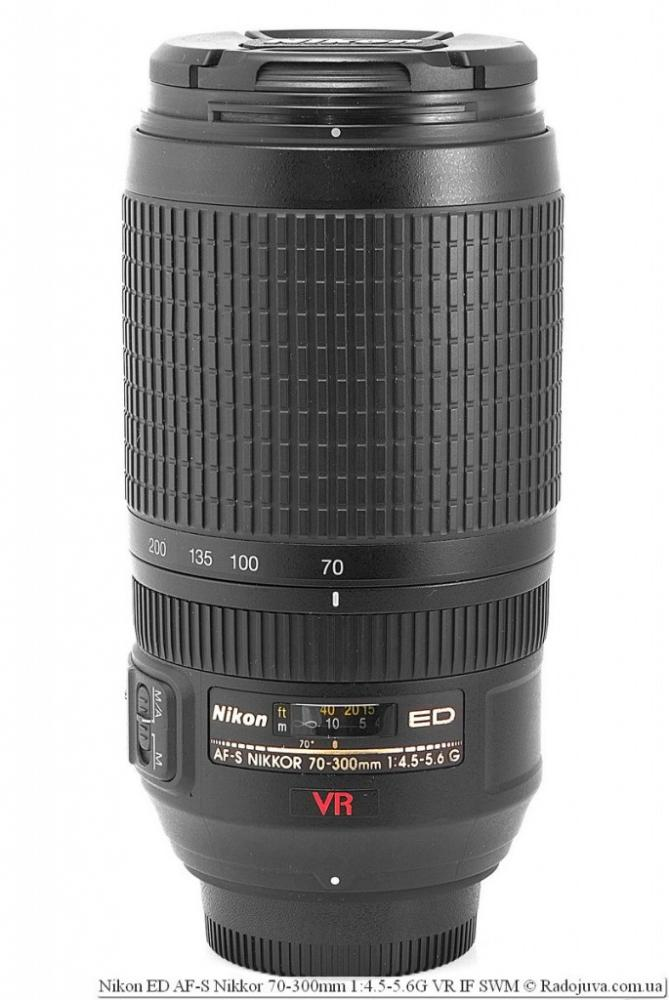 Прикрепленное изображение: nikon-ed-af-s-nikkor-70-300mm-4-5-5-6-g-vr-if-swm-lens-review-2-685x1024.jpg