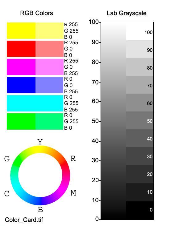 Как изменить глубину цвета картинки 1